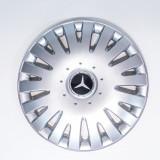 Capace Roti Mercedes 15' Set 4 Buc Cod: 306, R 15