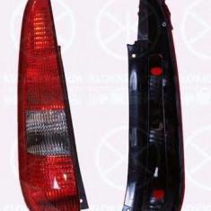 Lampa spate FORD IKON V 1.4 16V - KLOKKERHOLM 25640711 - Dezmembrari Ford