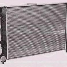 Radiator, racire motor ALFA ROMEO 156 1.6 16V T.SPARK - KLOKKERHOLM 0107302069 - Brat