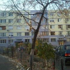 Ofer inchiriere garaj Bucuresti zona Domenii 100 EUR negocaibil
