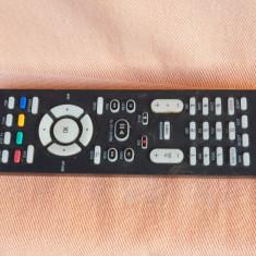 Telecomanda Philips DVD Recorder cu HDD - Telecomanda aparatura audio