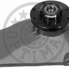 Lagar, ventilator racire motor MERCEDES-BENZ C-CLASS limuzina C 280 - OPTIMAL 0-N1286