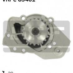 Pompa apa PEUGEOT 205  1.6 GTI - SKF VKPC 83401 - Burduf caseta directie