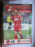 Dinamo Bucuresti - Farul Constanta (6 aprilie 2002)