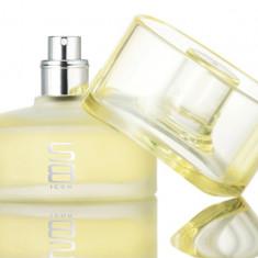 S8 Icon ORIFLAME - Parfum barbati Oriflame, Apa de toaleta, 75 ml