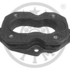 Flansa carburator AUDI 4000 1.6 - OPTIMAL F8-3046