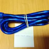 Cablu scart 1,5 m