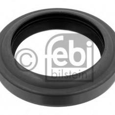 Inel etansare, articulatie ax MERCEDES-BENZ NG 1626 AS - FEBI BILSTEIN 02446 - Componente Injector