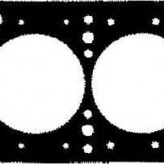 Garnitura, chiulasa FIAT SUPERBRAVO 1.6 - GOETZE 30-024575-30 - Brat