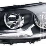 Far VW GOLF TOURAN 1.2 TSI - SCHLIECKMANN 50456191