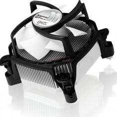 Cooler Arctic Alpine - Cooler PC Arctic Cooling, Pentru procesoare