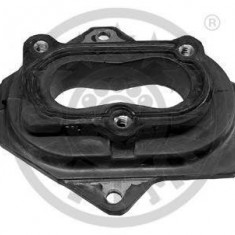 Flansa carburator AUDI 4000 1.6 - OPTIMAL F8-3047