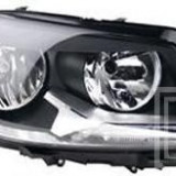 Far VW GOLF TOURAN 1.2 TSI - SCHLIECKMANN 50456192