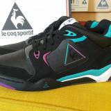 Adidasi originali barbati Le Coq Sportif_piele_cutie_44_livrare gratuita