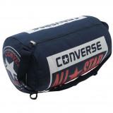 Geanta Converse Legacy - Originala - Anglia - Dimensiuni L48 x H27 x W28 cm