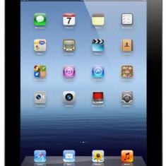 Tableta Apple iPad, 32 GB, Wi-Fi, 3G - Tableta iPad 3 Apple, Negru