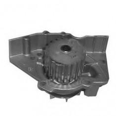 Pompa apa PEUGEOT 306 hatchback 2.0 S16 - MAGNETI MARELLI 352316170902 - Burduf caseta directie