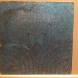 SANTANA - BORBOLETTA (1974/CBS REC /Hollland) - Vinil/Rock/Impecabil (NM-)