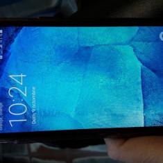Telefon samsung j5 dual sim, Negru, 8GB, Neblocat