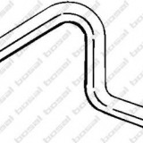 Racord evacuare LAND ROVER DISCOVERY   3.5 4x4 - BOSAL 810-813