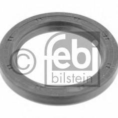 Inel etansare, articulatie ax MERCEDES-BENZ NG 1626 AS - FEBI BILSTEIN 02453 - Componente Injector