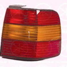 Lampa spate VW PASSAT 2.0 - KLOKKERHOLM 95380712