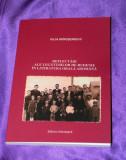 Reflectari ale legaturilor de rudenie in literatura orala aromana aromani (f0095