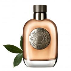 FLAMBOYANT ORIFLAME - Parfum barbati Oriflame, Apa de toaleta, 75 ml
