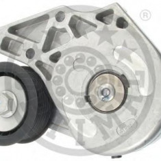 Intinzator, curea transmisie VW PASSAT 2.8 VR6 - OPTIMAL 0-N1657