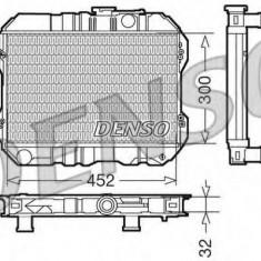 Radiator, racire motor TOYOTA COROLLA limuzina 1.2 - DENSO DRM50200