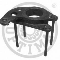 Flansa carburator AUDI 50 1.1 - OPTIMAL F8-4013