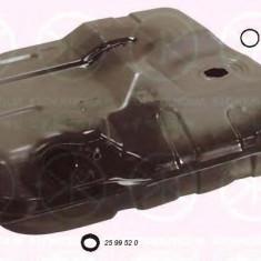 Rezervor combustibil FORD ESCORT '91 Courrier 1.8 D - KLOKKERHOLM 2530019