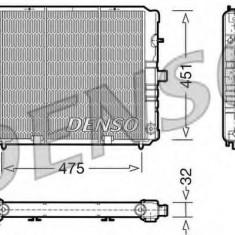 Radiator, racire motor OPEL REKORD E 2.2 E - DENSO DRM20077