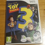 Wii Disney Pixar Toy story 3 - joc original PAL by WADDER