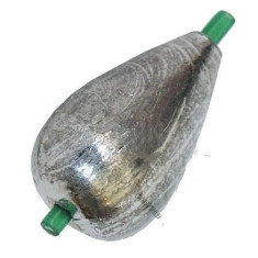Plumbi Jaxon picatura inline 5, 6, 7, 8, 9, 10, 12, 14, 16, 18, 20 Grame - Plumbi Pescuit