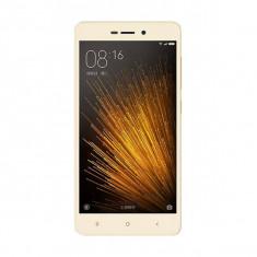 Smartphone Xiaomi Redmi 3x 32GB Dual Sim 4G Gold