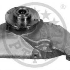 Lagar, ventilator racire motor MERCEDES-BENZ limuzina 300 E-24 - OPTIMAL 0-N1281