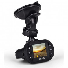 Camera video auto Smailo DriveX