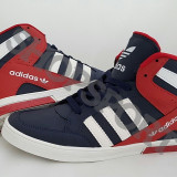 Ghete Adidas Army