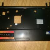 Palmrest Samsung NC10