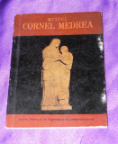 Muzeul Cornel Medrea catalog expozitie (f0154