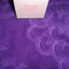Crema Fata - Crema de fata Avon