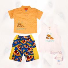 Costumas Nemo - Haine copii