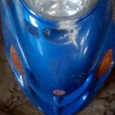 Piese kimco drink - Dezmembrari scutere