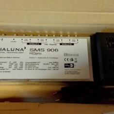 Vialuna SMS 906 HDpro