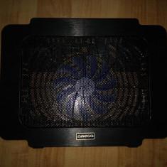 Cooler Laptop Omega 10