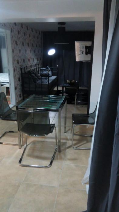 Apartament de lux mobilat cu toate dotarile, central in Drobeta Turnu Severin foto mare