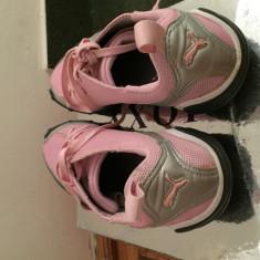 Pantofi sport puma - Adidasi dama Puma, Culoare: Din imagine, Marime: 38