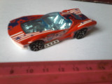 Bnk jc Hot Wheels - T9719