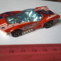 Bnk jc Hot Wheels - T9719 - Macheta auto